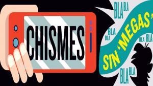 CHISMES-SIN-MEGAS-CINTILLO