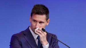 Messi explica su versi (6866660)