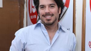 ANDRES PELACCINI (3909328)