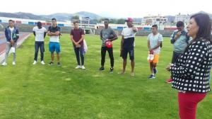 futbol-aucas