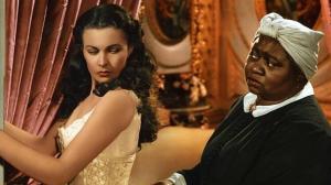 El filme estadounidense 'Lo que el viento se llevó' no se transmitirá más por temas relacionados al racismo.