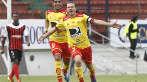 gustavo-figueroa-goleador-aucas