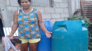 tanqueros 2