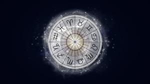circulo-astrologico-signos-zodiaco-sobre-fondo-cielo-estrellado_164357-3348
