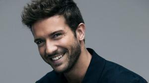El cantautor Pablo Alborán expuso en redes su orientación sexual