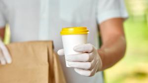 El comportamiento de los consumidores cambia progresivamente a medida que la pandemia aumenta o disminuye.