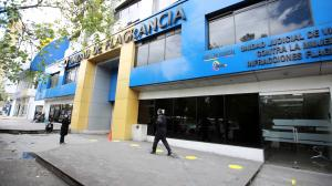 FLAGRANCIA-QUITO-COVID-19