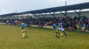 galápagos-futbol-fifa