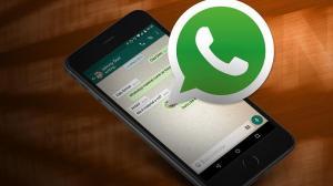 Existen varios métodos para 'desaparecer' en WhatsApp.