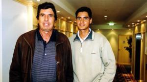 Patricio Cornejo