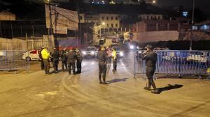 SAN ROQUE-MERCADO.PROTESTA