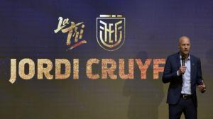 cruyff4