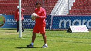 Hector Chiriboga