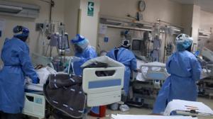 HOSPITAL-RECORRIDO-COVID