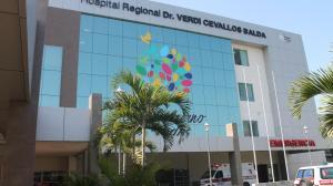 hospital portoviejo