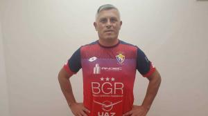 Jorge-Montesino-entrenador-ElNacional-LigaPro