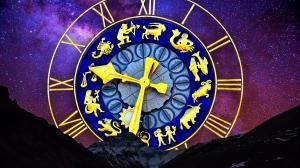 Horóscopo. 5 de julio de 2020.
