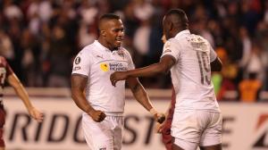 Antonio-Valencia-Liga-Quito-contrato-crisis-coronavirus