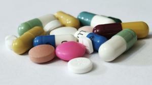 Mediante un coctel de medicamentos consiguen curar del VIH a un hombre en Brasil.