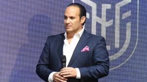Francisco-Egas-presidencia-FEF-Conmebol