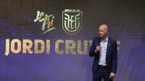 Jordi-Cruyff-Francisco-Egas-FEF-Tri-Catar2022