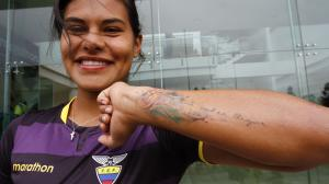 Andrea-Vera-fútbol-femenino-España
