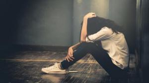 Imagen Suicidios 5