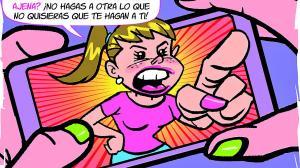 Imagen Imagen HAYAKA CELULAR ENEMIGO DE REL (28530873)
