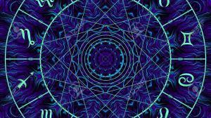 Lo que dice tu signo zodiacal hoy, 29 de julio de 2020.