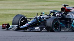 Lewis-Hamilton-F1-GPdeGranBretaña