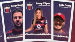 Deportivo-Quito-campaña-hinchas-foto-estadio