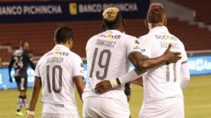 LigadeQuito-Independiente-amistoso-LigaPro
