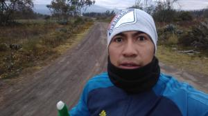 Segundo-Jami-maratón-Tokio2021