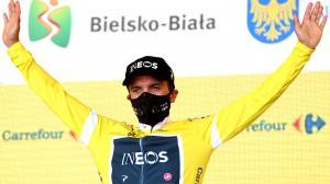 Tour de Pologne - 3rd (32207192)