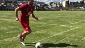 Leonel-Galeano-Aucas-lesión-LigaPro