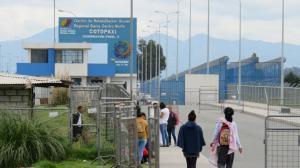 02 -  DANIELA MOINA - CENTRO DE REABILITACION LATACUNGA  -  ARCHIVO_02