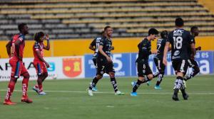 ElNacional-Independiente-LigaPro