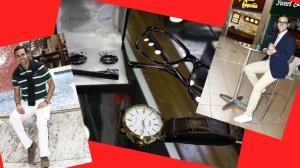 mall-sur-ropa-barata-calidad-ofertas-hombre-mujer
