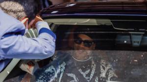 Ronaldinho-Paraguay-prisión-Brasil-pasaporte