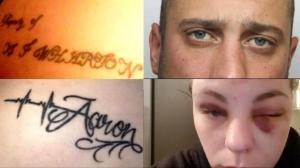 violencia-familiar-tatuajes-denuncia