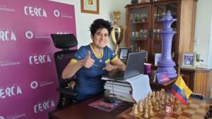 Carla-Heredia-banco-guayaquil