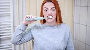 salud oral