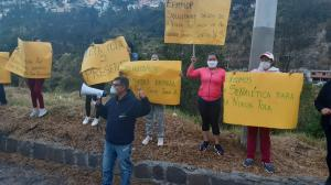 PROTESTA NUEVA TOLA Q (32301314)