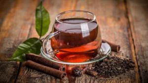 té negro 2