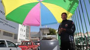 Juan-Alvarenga-Deportivo-Quito