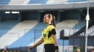 Argentinian Mariana de(32450912)