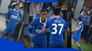 fidel-martinez-china-shanghai-shenhua-debut