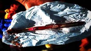 cepillo-dientes-accidente-20-centimetros