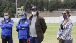 Raúl-Duarte-Deportivo-Quito-entrenador