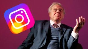 instagram-sir-jennifer-aniston